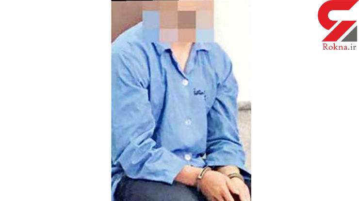 حمله پسر 18 ساله به مدرسه دخترانه در جنوب تهران / دخترها شجاعانه او را فراری دادند + عکس