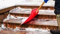 نکاتی ساده برای محافظت از خانه در زمستان