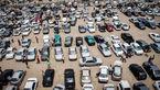 قیمت خودرو داخلی و خارجی دست دوم