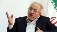 دلایل استعفای عضو شورای شهر تهران