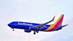 قلب پیوندی در هواپیما جا مانده بود ! / خلبان مسافران را شوکه کرد