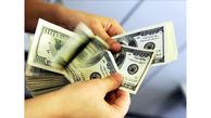 قیمت دلار امروز همه را متعجب کرد !