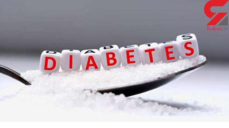 10 علامت دیابت که خطرناک هستند را بشناسید