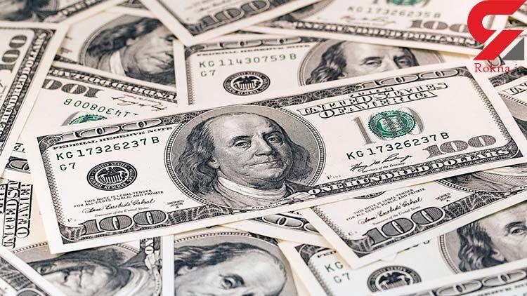 نگاهی به بازار سکه و ارز در هفته ای که گذشت