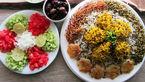 غذایی مقوی برای دانش آموزان دبستانی+دستور پخت