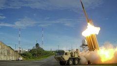 پنتاگون:ایران صاحب بزرگترین نیروی موشکی در خاورمیانه است