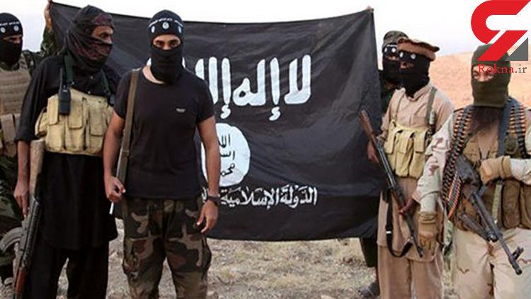 فرار عناصر داعش از اردوگاه «الهول» سوریه