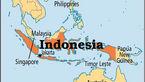 ۱۳ کشته در پی سقوط یک هواپیمای نیروی هوایی اندونزی