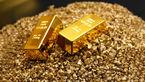 چالش ارزش افزوده در بازار طلا و جواهر/ واحدهای تولیدی طلا مشتری ندارند!