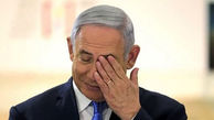 پایان نتانیاهو چگونه رقم خورد/ کابینه ای که 2 نخستوزیر دورهای خواهد داشت