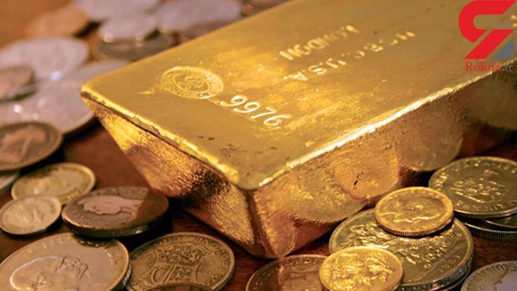 نرخ طلا بعد از تعطیلات نوروز به کدام سمت می رود