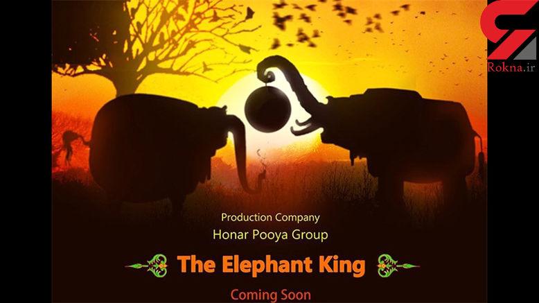 آیا «فیلشاه» به جشنواره فجر می رسد؟ +عکس و فیلم