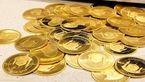 قیمت سکه و قیمت طلا امروز سه شنبه 4 خرداد + جدول قیمت