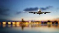 پروازهای برنامهای و فوقالعاده برای سفرهای زیارتی پایان ماه صفر