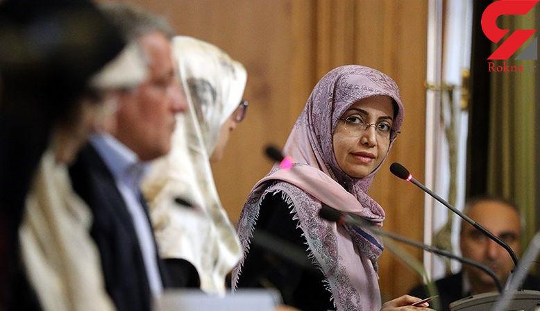 سکوت اعضای شورای شهر تهران در خصوص خرید کولرهای لاکچری برای دفترشان