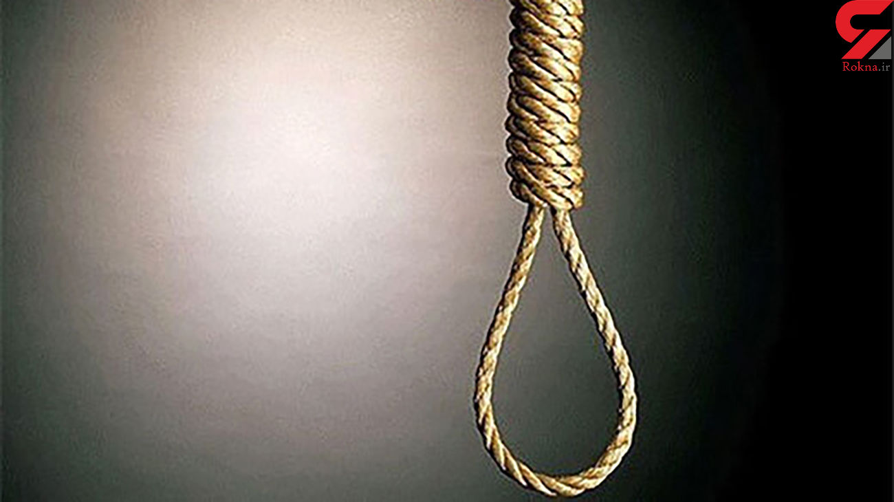 ماجرای اعدام نشدن 9 قاتل در کردستان   در زندان چه گذشت ؟