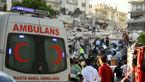 تهران و 4 استان بزرگ ایران در آمادهباش زلزله + فیلم توضیحات