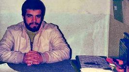 برای سر این سرباز محمدرضا جایزه تعیین کرده بودند + عکس