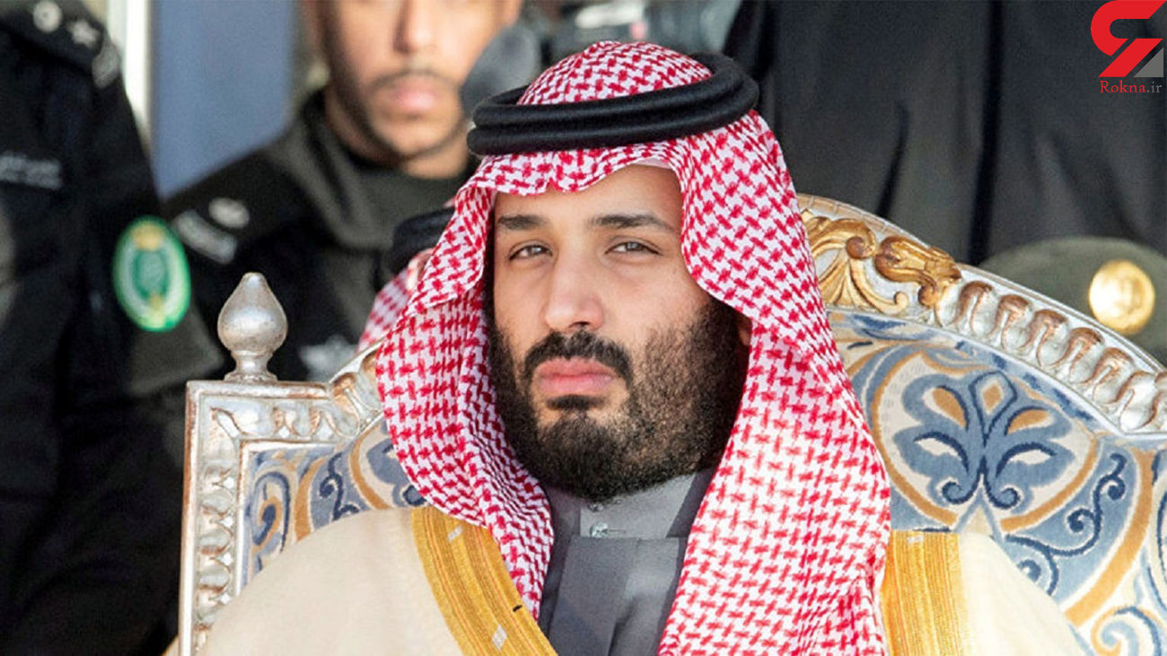 رسوایی بن سلمان / تبلیغات رسانهای به نفع عربستان سعودی