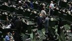 افزایش حقوق کارمندان در 1400