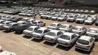 اعلام قیمت های جدید خودرو به زودی / تکذیب شد
