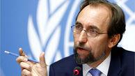 بحران روهینگیا به مرحله هشدار برای امنیت منطقه رسیده است