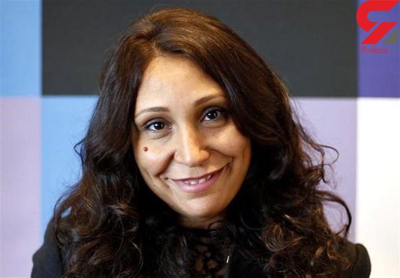 کارگردان معروف زن به مرگ تهدید شد