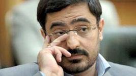 جزئیات دستگیری سعید مرتضوی و انتقال به زندان اوین / اختصاصی