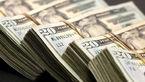 بازار ارز در پایان شهریور به چه سمتی خواهد رفت ؟