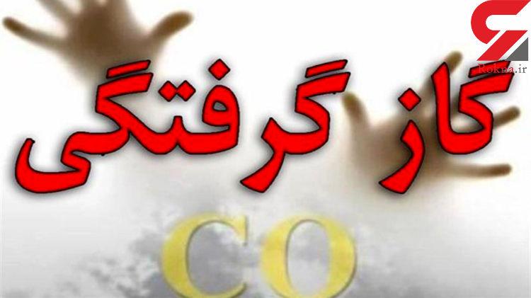 سایه شوم مرگ بر سر 24 میهمان عروسی در ارومیه