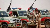 Sudan, Ethiopia dispatch armed forces to common border areas