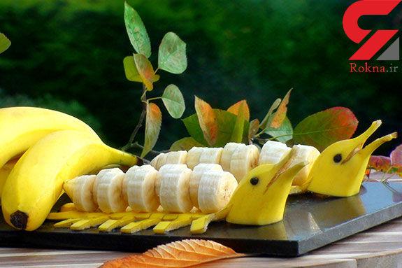 این میوه در زیبایی پوست معجزه می کند