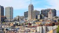 قیمت آپارتمان های ارزان در تهران یکشنبه 9 آذر 99