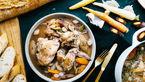 با فرهنگ غذایی فرانسوی ها بیشتر آشنا شوید