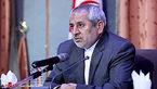 اظهارات جدید دادستان تهران درباره پرونده های خاص و بستری شدن مهدی هاشمی در بیمارستان