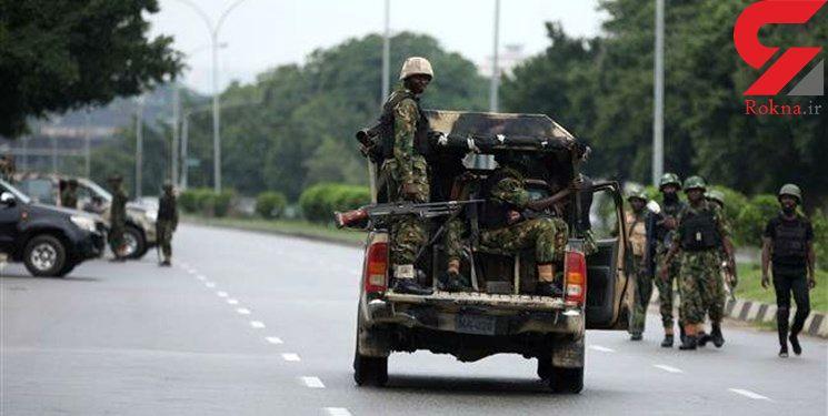 3 شهید در حمله به عزاداران حسینی در نیجریه