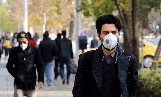 چه تعداد ایرانی کرونا خواهند گرفت؟