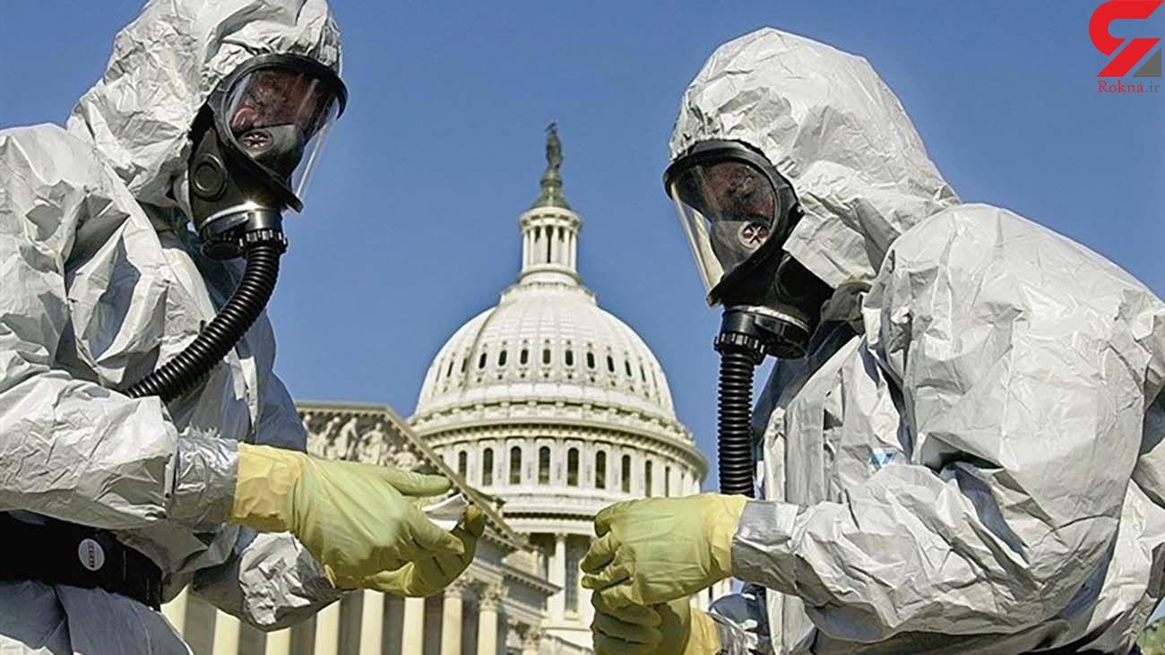 """آیا احتمال انجام """"حملات بیولوژیک"""" از طریق واکسنهای وارداتی وجود دارد؟"""