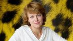 نامه کارگردانان مطرح آلمان علیه دبیر جشنواره برلین