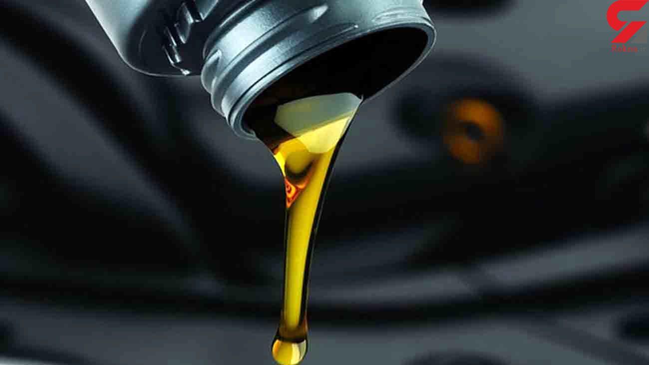افزایش قیمت ارز و صادرات مواد اولیه نفتی برای سود بیشتر