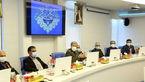 وزیر دفاع: در حوزه رزم زمینی به دستاوردهای چشمگیری دست یافتهایم