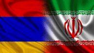Armenian economic, trade delegation to visit Iran next month