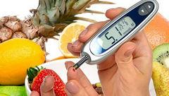 بهترین برنامه کاهش وزن برای دیابتیها/ صبحانه بخورید تا لاغر شوید