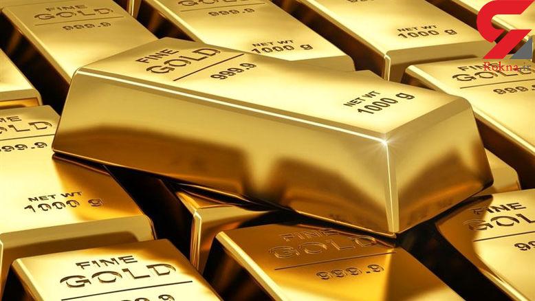 آخرین تغییرات نرخ سکه و طلا امروز یکشنبه ۲۰ بهمن