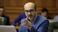 واقعیت شغل خبرنگاری در ایران