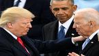 انتقاد ترامپ از بایدن/ اینبار برای زمانبندی خروج نظامیان آمریکا از افغانستان