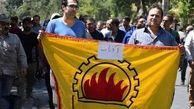 بررسی درخواست بازنشستگی 51 نفر از کارگران آذرآب