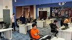 شکست شطرنج بازان ایرانی بخاطر قطعی برق در قهرمانی آسیا / همه گریه کردند