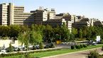 مظنه قیمت رهن و اجاره آپارتمان در منطقه 5 تهران