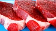 قیمت گوشت قرمز امروز سه شنبه 30 دی ماه 99 + جدول